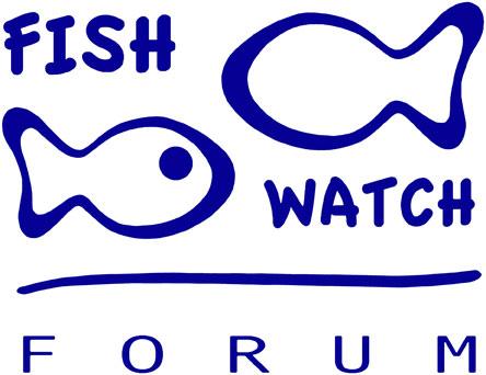 Fish Watch Forum